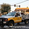 Hereford, MD Volunteer Fire Company Brush Truck #443