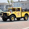 Upperco, MD Volunteer Fire Company Brush Truck #B-428