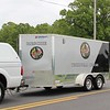 Dunkirk, MD Volunteer Fire Department Technical Rescue Trailer #5