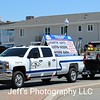 St. Leonard, MD Volunteer Fire Department and Rescue Squad Utility #7A