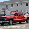 Hacks Point Fire Company, Earleville, MD Utility #931