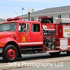 Hacks Point Fire Company, Earleville, MD Mini Pumper #911