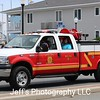 Hacks Point Fire Company, Earleville, MD Brush Truck #9
