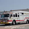 Singerly Fire Company, Elkton, MD, Rescue Engine #13