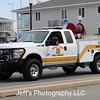 Water Witch Fire Company, Port Deposit, MD Brush Truck #7