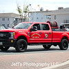 Eldorado-Brookview Volunteer Fire Company, Eldorado, MD, Brush Truck #26-1