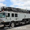 Abingdon, MD Fire Company Ladder #431
