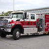 Level Volunteer Fire Company, Havre de Grace, MD, Supply #181