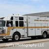 Bethesda - Chevy Chase, MD Rescue Squad Rescue Engine #R1