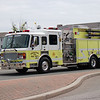 Crumpton, MD Volunteer Fire Department Pumper-Tanker #7