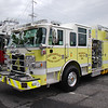 Goodwill Fire Company, Centreville, MD, Pumper-Tanker #ET-4
