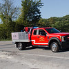 Cedar Hill, MO Fire Protection District Brush Truck #7728