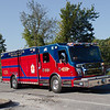 Herculaneum, MO Fire Department Rescue-Pumper #6314
