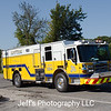 Affton, MO Fire Protection District Rescue-Pumper #1124