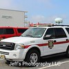 Delanco, NJ Fire Department Deputy Chief's Car #1101