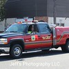 Holly Beach Fire Company, Wildwood, NJ Utility #3-4