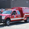 North Wildwood, NJ Fire Department EMS Vehicle #2