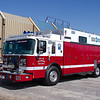 Wildwood, NJ Fire Department Rescue Engine #R3