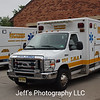 Deptford Township, NJ EMS Ambulance #994