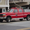 Gibbstown, NJ Volunteer Fire Company Utility #2117