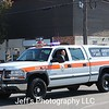 South Amboy, NJ First Aid Squad EMS Vehicle #605