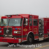 Goodwill Fire Company #2, Spring Lake, NJ, Pumper #4876
