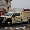 Wanamassa Volunteer Fire Company, Ocean Township, NJ, Special Operations Truck #37-2-87