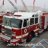 Plainfield, NJ Fire Department Pumper #4