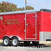 Huntington Volunteer Fire Company No. 1, Phillipsburg, NJ Trailer