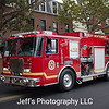 Fort Montgomery, NY Fire Department Tanker #423