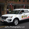 Haverstraw, NY Fire Department Chief's Car #4-2