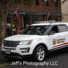 Haverstraw, NY Fire Department Chief's Car #4-1