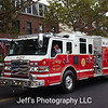 Hillburn, NY Fire Department Rescue-Pumper #5-CFR