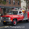 Hillburn, NY Fire Department Mini Pumper #5-MP