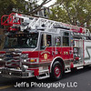 Monsey, NY Fire Department (Brewer Fire Engine Company No. 1)  Ladder #7-75