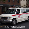 Sloatsburg, NY Fire Department Patrol #15