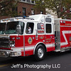 Sloatsburg, NY Fire Department Rescue-Pumper #15