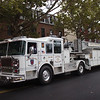Suffern, NY Fire Department Ladder #19-99