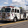 Suffern, NY Fire Department Tower #18
