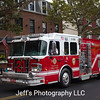 Tappan, NY Fire Department Pumper #21-1502