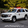 Briarcliff Manor, NY Fire Department Chief's Car #2051