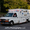 Briarcliff Manor, NY Fire Department Ambulance #53B2