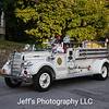 Briarcliff Manor, NY Fire Department Pumper