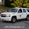 Briarcliff Manor, NY Fire Department Chief's Car #2053