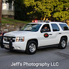 Thornwood, NY Fire Department Chief's Car #2472
