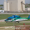 Cleveland Clinic, Cleveland, OH, Air Ambulance #N759B
