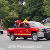 Wakeman, OH Fire District Brush Truck #842