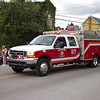 Hope Fire Company, Philipsburg, PA, Special Unit #57