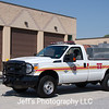 Fairview Township Fire Department, New Cumberland, PA, Brush Truck #68