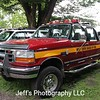 West Shore Bureau of Fire, Lemoyne, PA Utility #213